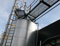 Products for other Process Industries